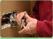 electrical repair Paignton